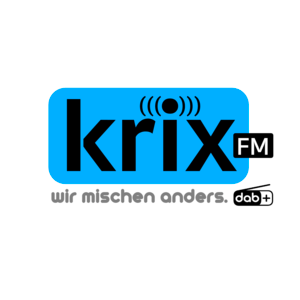 Rádio krix FM Greatest Hits