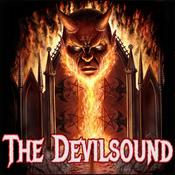 Rádio The Devilsound