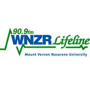Rádio WNZR - The Lifeline 90.9 FM