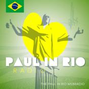 Rádio BRA - PAUL IN RIO RADIO