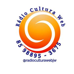 Radio Cultura Web