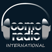 Rádio Comoradio International