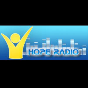Rádio HOPE Radio