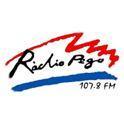 Rádio Radio Pego 107.8 FM