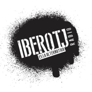 Rádio IberoTJ Radio