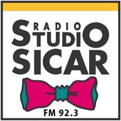 Rádio Radio Studio Sicar