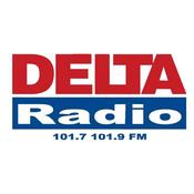 Rádio Radio Delta Lebanon