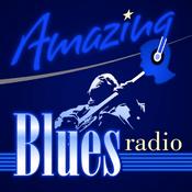 Rádio Amazing Blues