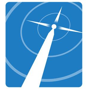 Rádio WMHU 91.1 FM - Mars Hill Network