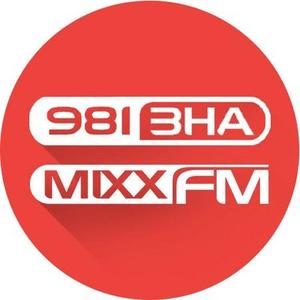 Rádio 3HA Hamilton