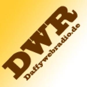 Rádio daffywebradio