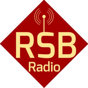 Rádio Radio RSB