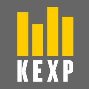 KXOT - KEXP 91,7 FM