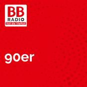Rádio BB RADIO - 90er