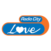 Rádio Radio City Love