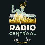 Rádio radio centraal