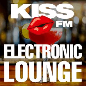 Rádio KISS FM – ELECTRONIC LOUNGE