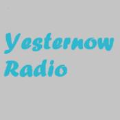 Rádio Yesternow Radio