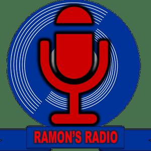 Rádio Ramons Radio