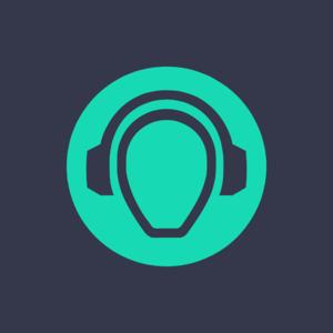 Rádio Tauschersplattenkiste Das Radio