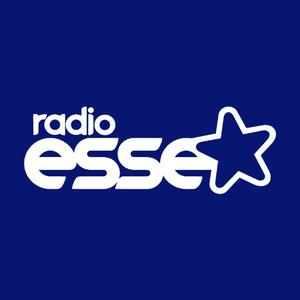Rádio Radio Essex