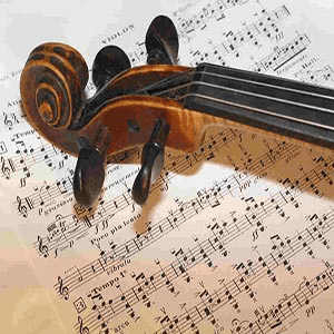 Rádio Classical Music Archives
