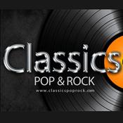 Rádio Classics Pop & Rock