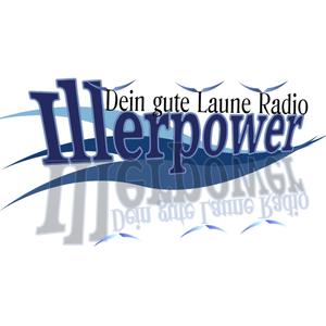 Rádio illerpower