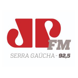 Rádio Rádio Jovem Pan Serra Gaúcha