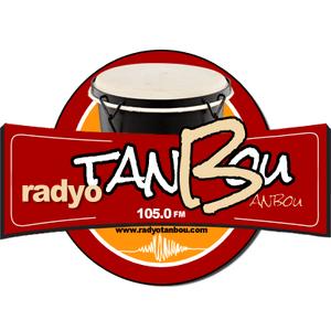 Rádio Radyo Tanbou