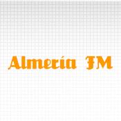 Rádio Almeria FM - La Marinera