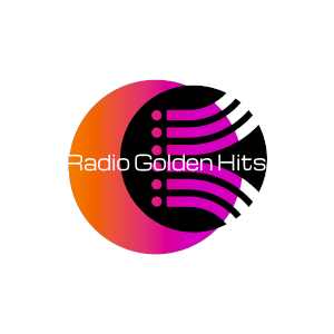 Rádio Radio Golden Hits