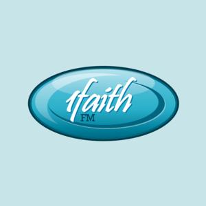 Rádio 1Faith FM - Christmas Top 40