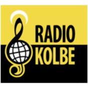 Rádio Radio Kolbe Sat