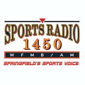 Rádio WFMB - ESPN Sports Radio 1450 AM