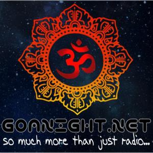 goanight
