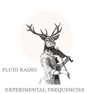 Rádio Fluid Radio