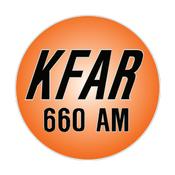 Rádio KFAR 660 AM