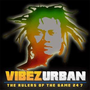 Rádio Vibez Urban Station