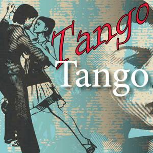 Rádio CALM RADIO - Tango