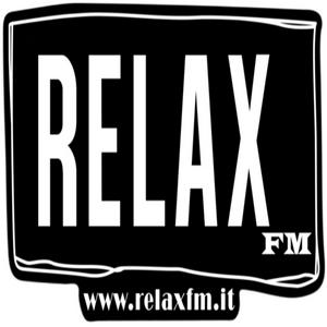 Rádio Relax Fm Palermo