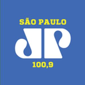 Rádio Jovem Pan - JP AM Sao Paulo