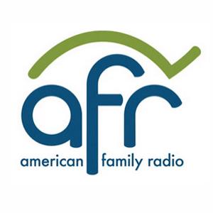 Rádio WAUV - American Family Radio 89.7 FM