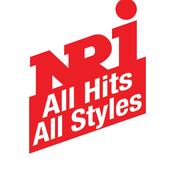 Rádio NRJ ALL HITS ALL STYLES