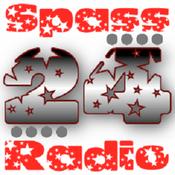 Rádio SpassRadio24