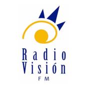 Rádio Radio Vision Ecuador