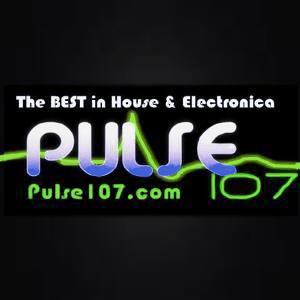 Rádio Pulse 107