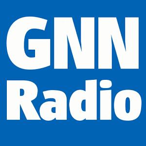Rádio WPWB - GNN 90.5 FM