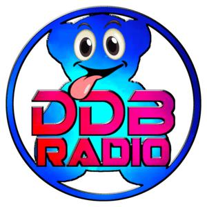 Rádio das-durchgeknallte-baerenradio