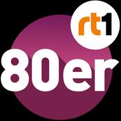 Rádio RT1 80s
